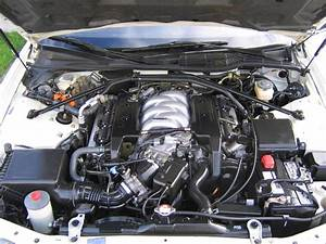 Acura Legend Engine 2 1  Acura  Free Engine Image For User