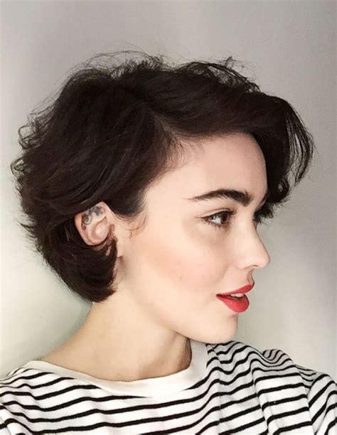cute short haircuts  short hair updated