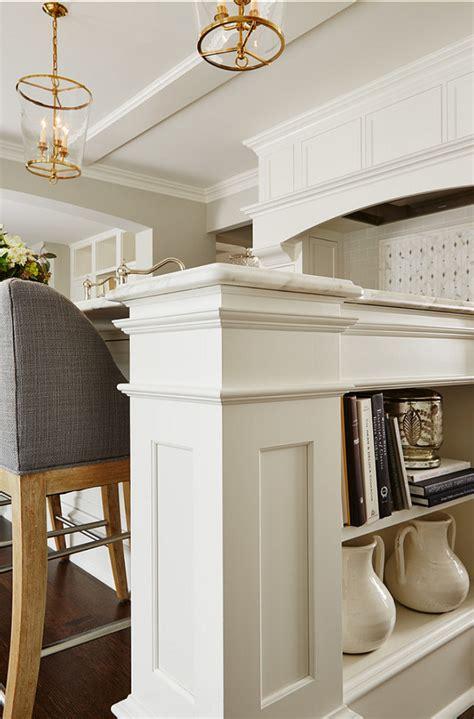 benjamin moore white dove kitchen cabinets timeless white kitchen reno home bunch interior design ideas 343 | j11