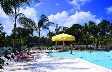crystal isles rv resort river fl campground campgrounds loading