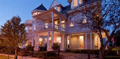 New Orleans Garden District Bed and Breakfast *** Starting ...