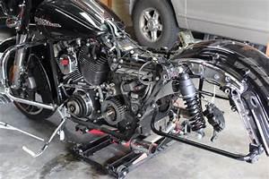 Diagram  Harley Davidson Engine Oil Pan Diagram Full