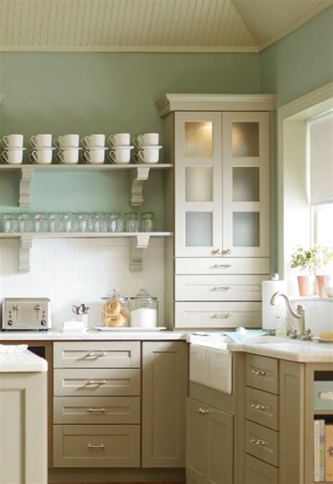 martha stewart kitchen cabinets purestyle kitchen oh kitchen where art thou poppytalk