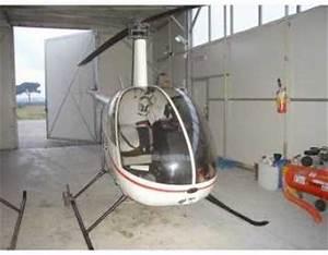 Helicoptere D Occasion : chercher des petites annonces avions ulm et h licopt res page 5 ~ Medecine-chirurgie-esthetiques.com Avis de Voitures