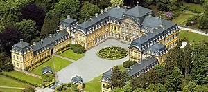 Architecture Neo Classique : schloss arolsen castles ch teaux schl sser castillos ~ Melissatoandfro.com Idées de Décoration