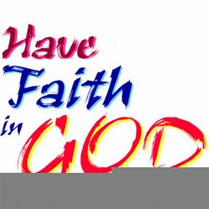 Christian Clipart Harvest Festival Cliparts Clip Faith