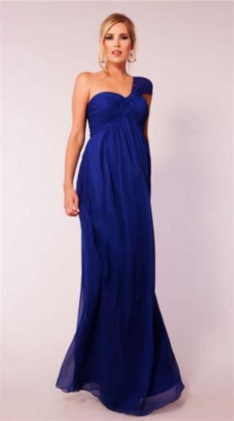 robe de chambre femme enceinte robe de soirée pour femme enceinte pas cher