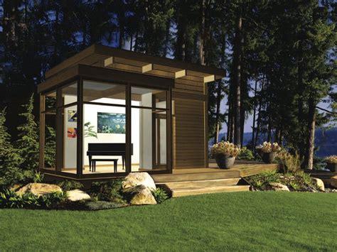 a frame cabin plans free eco modern studio kit by lindal cedar homes