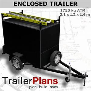 Ifor Williams Tipping Trailer Wiring Diagram