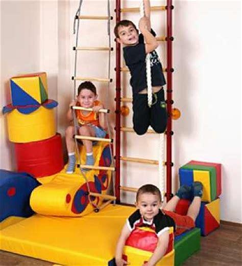 21 best Children's Fitness Equipment images on Pinterest