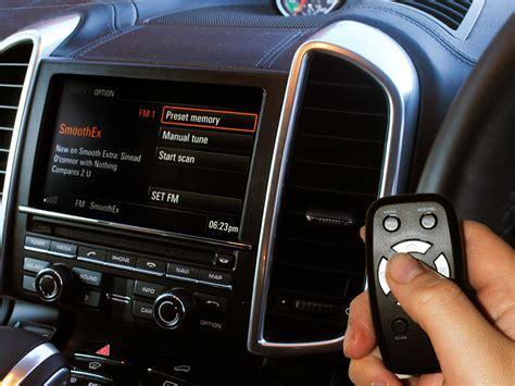 dab nachrüsten auto autodab dab car radio adaptor digital dab radio aerials