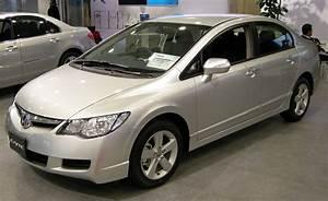 Archivo 2007 Honda Civic Jpg