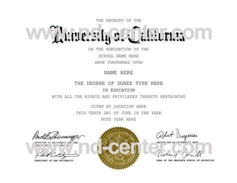 fake diploma sles of high school diplomas and diplomas