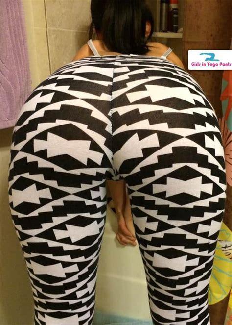 amateur girlfriend    yoga pants   yoga pants girls  yoga pants big booty