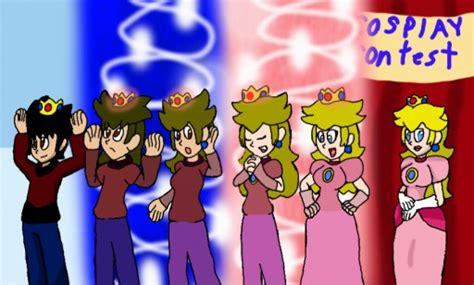 Gamis Syari Susun Dizha Purple colors live a princess princess tg remake