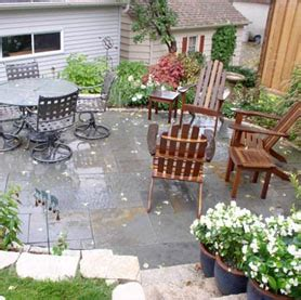Patio Contractors Minneapolis Bloomington + Minnetonka Mn. Back House Patio. How To Decorate A Small Narrow Patio. Build Patio Wood. Inexpensive Concrete Patio Designs. Ideas For Patio Gifts. Wood Deck Patio Designs. Patio Design Ideas Nz. Patio Furniture Clearance Sale Sears