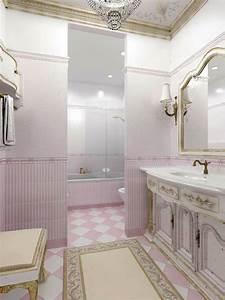Rustikální obklady do koupelny