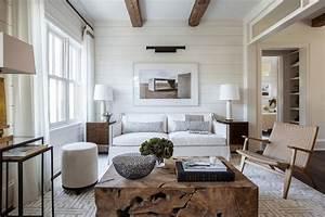 interior design programs houston tx wwwindiepediaorg With interior decorators in houston