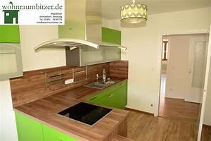 Mietkauf Eines Hauses : mietkauf bei immobilien ~ Lizthompson.info Haus und Dekorationen