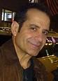 Tony Shalhoub - Wikipedia