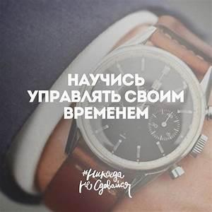 Джиллиан майклс похудей за 30 дней ripped in 30 неделя 4
