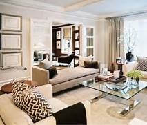 Living Room Curtains Decorating Ideas by Eclectic Decorating Ideas Home Decoration Ideas