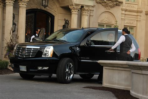 Valet Parking by Event Valet Parking In Greater Toronto Area Courteous