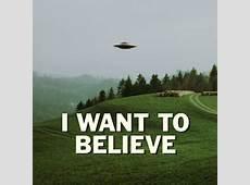 Conspiracy theories Articles JancisRobinsoncom