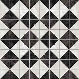 Papier Texture Quotcarrelage Damier NBquot 050 X 050 Play