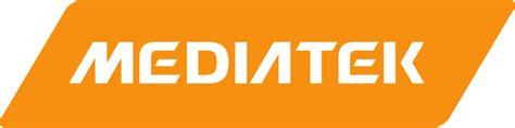 File:MediaTek logo as shown on company website.svg - Wikipedia