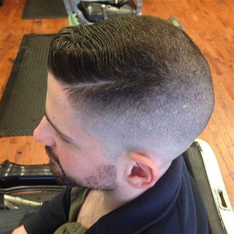 10 best southside fade images on