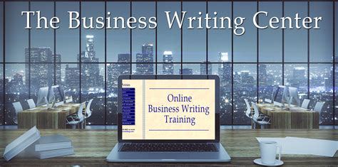 business plan writing course toronto 187 primary homework