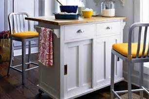 Kitchen Island Design With Seating Kitchen Islands With Seating Plan This Design Uses Two Tiers To Separate Functions And Hide