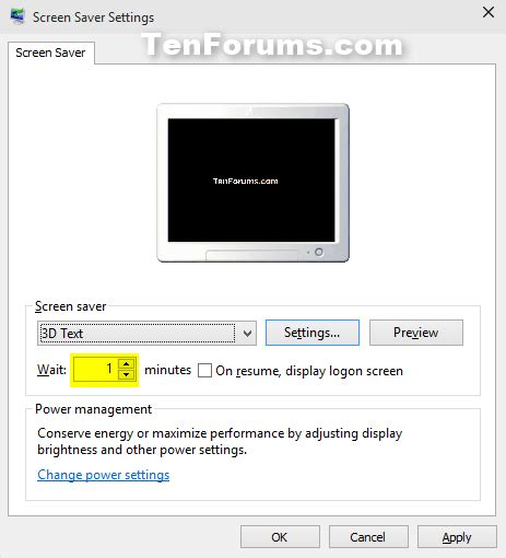 Intel Resume Technology Driver by Intel Resume Technology Driver Windows 7 64