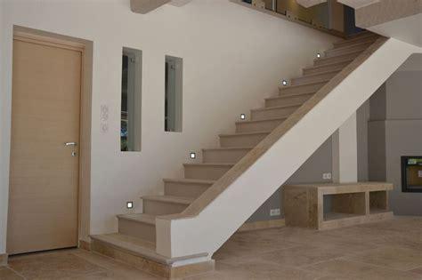 decoration escalier maison decoration escalier interieur maison