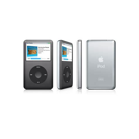 ipod classic 160gb apple apple ipod classic 160gb apple from powerhouse je uk