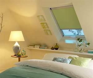 Schlafzimmer mit dachschragen gestalten brocolico for Schlafzimmer mit schrägen gestalten