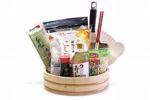 Sushi Selber Machen : sushi set a sushi selber machen ~ A.2002-acura-tl-radio.info Haus und Dekorationen