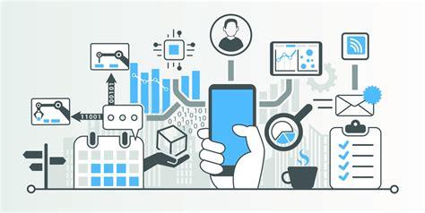industrie 4 0 digitalisierung zertifikatsstudiengang industrie 4 0 management of liechtenstein