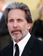 Office Space at 20 - Gary Cole Was the Original Horrible ...