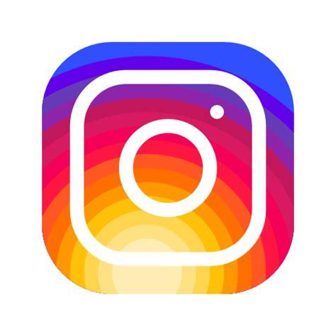 instagram icon transparent vector transparent instagram clipart collection