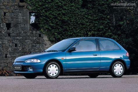 mitsubishi colt 1993 mitsubishi colt 3 doors specs 1992 1993 1994 1995