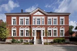 Architekten In Braunschweig : gutshof wedtlenstedt hsv architekten braunschweig ~ Markanthonyermac.com Haus und Dekorationen