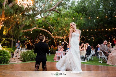 hartley botanica wedding dane  jessica