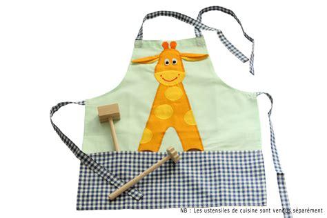 girafe cuisine girafe cuisine images gt gt batteur de cuisine mixeur