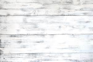 Marble Dining Room Sets For Sale by Distressed Shiplap Siding Interior Gray And White 25 Sq