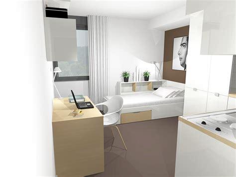 maison universitaire internationale strasbourg maison universitaire internationale amitel logements pour jeunes actifs et 233 tudiants 224