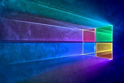 Windows Purple Desktop Microsoft Wallpapers Window Backgrounds
