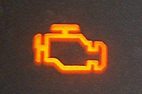 motorkontrollleuchte darum leuchtet oder blinkt die mkl