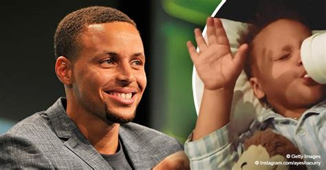 May 16, 2021 · steph curry broke out the baron davis celebration on sunday, and then curry's son canon did the same. See Steph Curry's Son Canon's Cute Facial Expressions While Listening to Worship Music (Video)